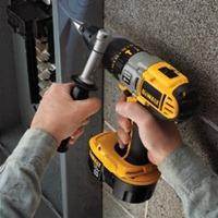 DeWalt DCD950KX 18V Hammer Drill