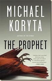 Koryta-TheProphet