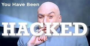 serangan malware - hacked.jpg