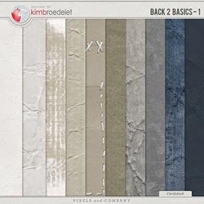 kb-Back2Basics1-6
