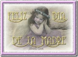 fases largas dia de la madre (8)
