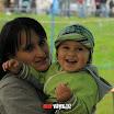 20100904 Vávrovice 080.jpg