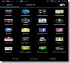 5-ics-app-tray