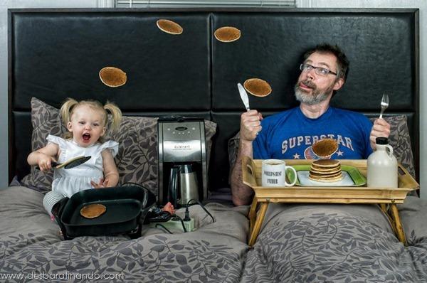 worlds-best-father-melhor-pai-do-mundo-desbaratinando (46)
