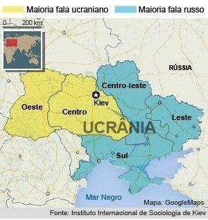 [ucrania_v4%255B4%255D.jpg]