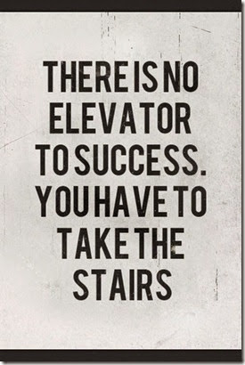 elevator-to-success1