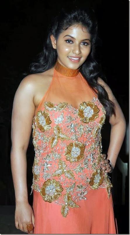 anjali_latest_stylish_photo