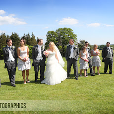 highfield-park-wedding-photography-LJPhoto-CBH-(109).jpg