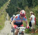 vier-huebel-tour-2009-wellenschaukel-fichtelberg-gerald-2.jpg