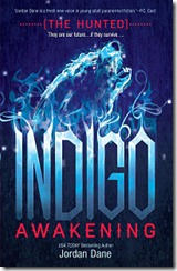 Indigo Awakening Opt 200_opt (2)