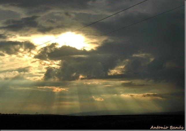 15A Rayos de luz DSCN6141X