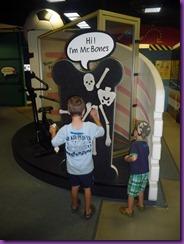 children's museum 017