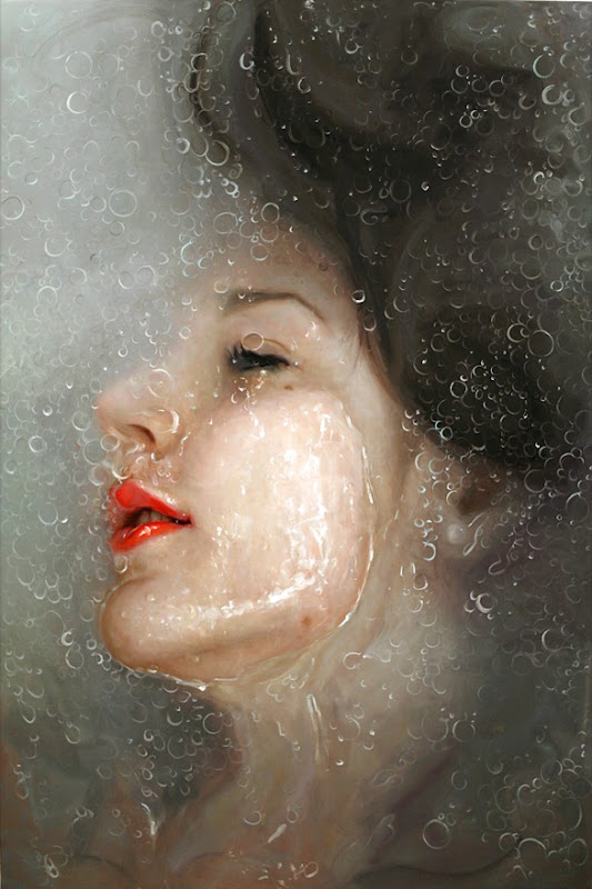 alyssa monks 7