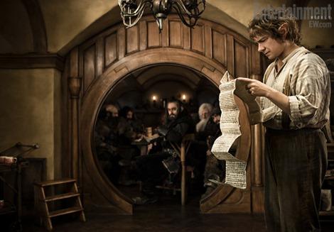 the_hobbit1