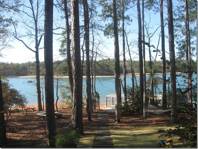 Lake 2011 022