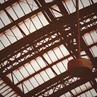 Artifact_Cologne Tracks
