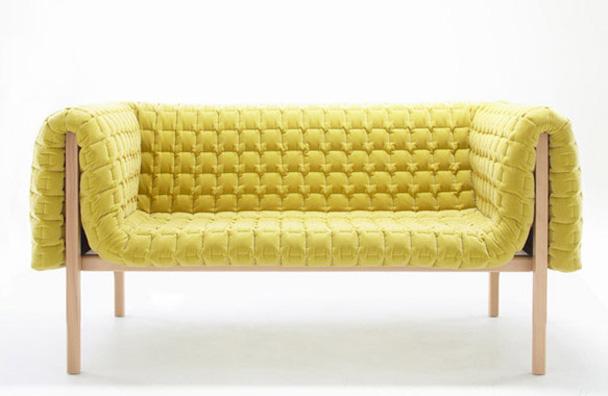 inga-sempe-sofa.jpg