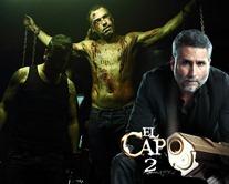 Capo2Temp_18-01-13