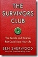 the-survivors-club_thumb_thumb1