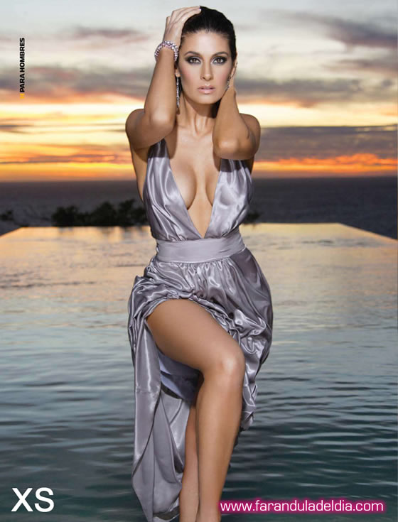 Pics Photos - Two Mayrin Villanueva Revista Extremo Mayrin Villanueva ...