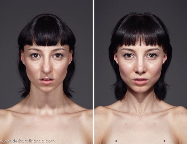 simetria-rosto-face-fotos-desbaratinando (5)