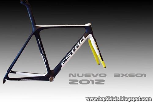 estro bikes bxe01 (4)
