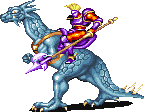 dragon_rider-kod-snes