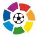 Liga Spanyol[6]