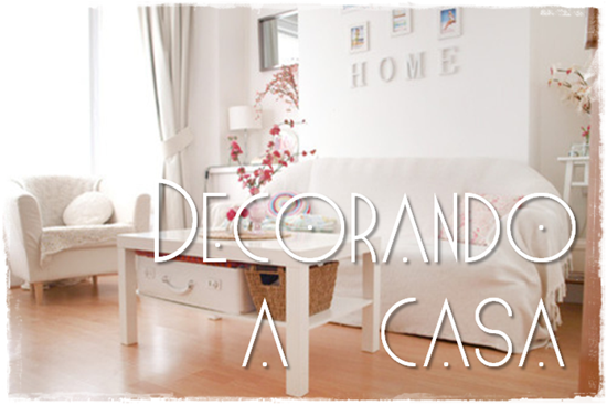 decorandoacasa