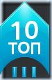 10-top-logo