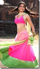 Actress Kriti Kharbanda in Ongole Githa Movie Stills