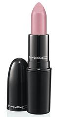 GlamourDaze-Lipstick-Beauty-72