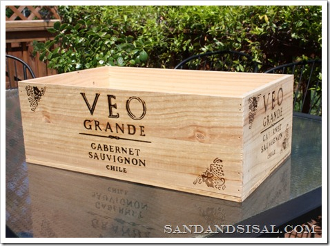 wine box (800x581)