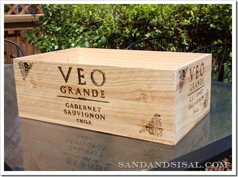 wine box (800x581)