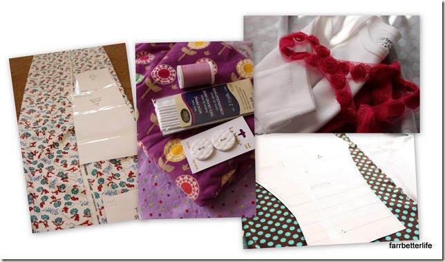 2011-10-09 photos 10-11
