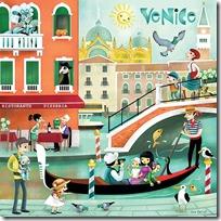 gondolas venecia (9)