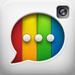 instamessage-app