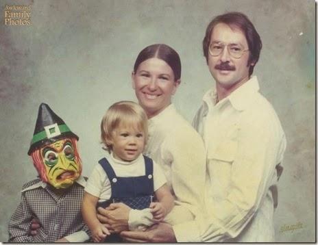 kids-family-portrait-bad-009