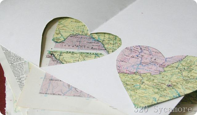 map art 4