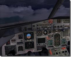 JS41-SKBS-MPTO-2013-aug-27-006