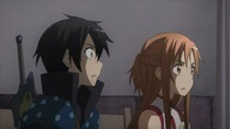 [HorribleSubs] Sword Art Online - 05 [720p].mkv_snapshot_18.05_[2012.08.04_12.55.55]