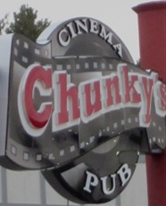 chunkys ext1012