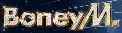 2012-01-24_020150