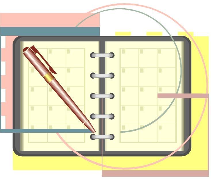 [Calendar%255B6%255D.jpg]