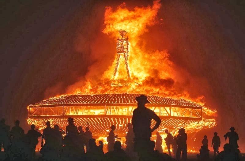 burning9