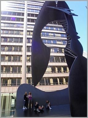 Chicago-Art-Walk-03