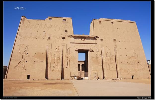 Egypt Day 11_07-16