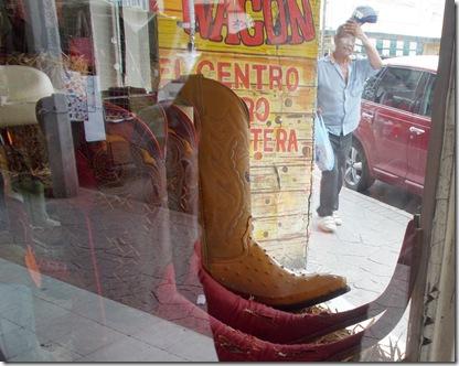 Mexico DENTIST 011