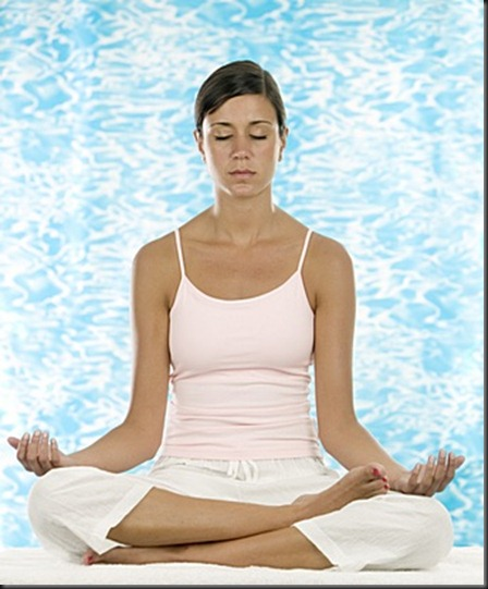 anne_meditating
