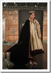 Ali-Xeeshan-bridal-2012-in-PFDC-LOreal-Paris-Bridal-Week-12